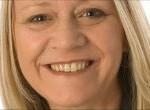 Cathy Jamieson: The Guardian