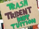 'Cut Trident to cut fees'