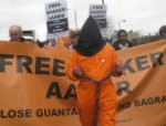 Save Shaker Aamer - time is running out