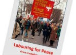 Labouring for Peace reviewed
