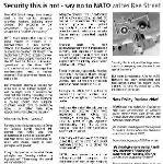 June 2012 newsletter