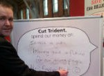 Neil Findlay: Cook on Trident more relevant than ever