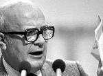 Obituary: Jim Mortimer