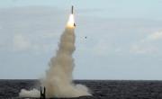 tomahawk missile-b