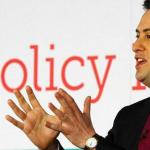Renew Labour's disarmament ambition