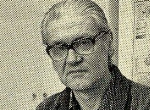 RIP Vladimir Derer 1919-2014