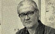 Vladimir Derer 180
