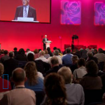 Annual Conference 2014 Resolutions