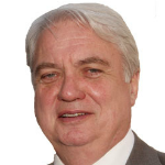 Hugh Lanning