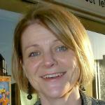Jane Basham