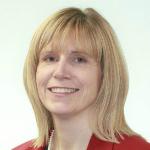 Lesley Brennan