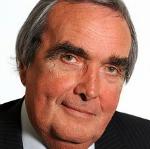 Roger Godsiff