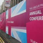 Labour CND Contemporary Resolution to Conference 2015